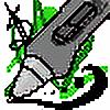 Fullunar02's avatar