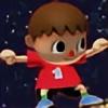 FullVillagerPlz's avatar