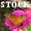 Fully-Stocked's avatar
