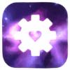 FullyCustom's avatar