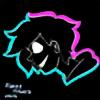 FullyFazed's avatar