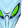 fulmenoid's avatar