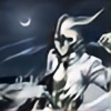 fulminata23's avatar