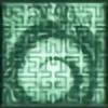 fulminato's avatar