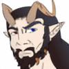 Fulminero's avatar