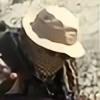 fuloljk's avatar