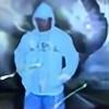 fuloppal's avatar