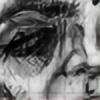 FultNamn's avatar
