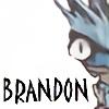 FultonionBrandon's avatar
