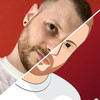 Fulvio84's avatar
