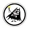 FUM-KASAMAAN's avatar