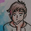 fumachan's avatar