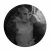 fumanshooh's avatar