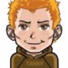 fumar-porros's avatar