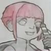 Fumasu83's avatar