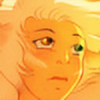 fumebe's avatar