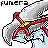 fumeradraycarla's avatar