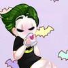 FumetsuNoBagi's avatar