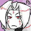fumetsusozo's avatar