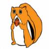 fumi-fumio's avatar