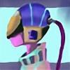fumi-the-alien's avatar