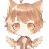 Fumi03's avatar