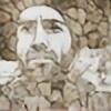 Fumigate's avatar