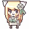 FumikoHime-Chan's avatar