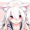 FumikoLiu's avatar