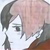 FumikoMiwa666's avatar