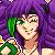 FumikoMiyasaki's avatar
