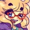 FumiMoto's avatar