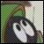 fuminglyfunsize's avatar