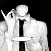 Fumishi's avatar