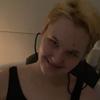 FummiarDeviantArtMe's avatar