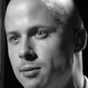 FummyJr's avatar