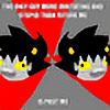 fumonsters's avatar