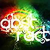 Fumou's avatar