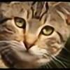 Fumy02's avatar