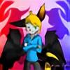 FumyaHero's avatar