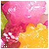 fumychan's avatar