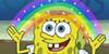 Fun-Art's avatar
