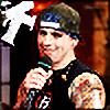 Fun-Dip's avatar