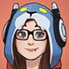 Fun-drawing's avatar
