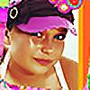 FunAcademy's avatar