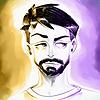 Funaio's avatar