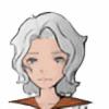 funamation38's avatar