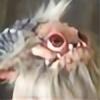 funanyadolls's avatar