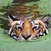funapio's avatar