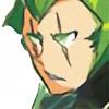 FunAsaurusRex's avatar